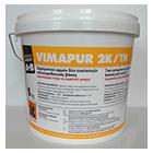 Полиуретановые герметики для швов