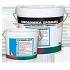 Гидроизоляционные материалы