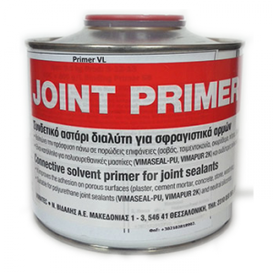 JOINT PRIMER