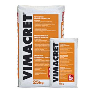 VIMACRET grey
