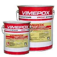 VIMEPOX TOP-COAT