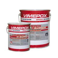 VIMEPOX W-BARRIER