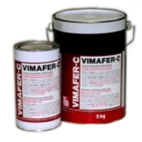 VIMAFER-С