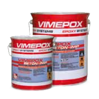 VIMEPOX BETON-IMP