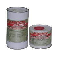 VIMEPOX INJECT