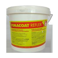 VIMACOAT REFLEX